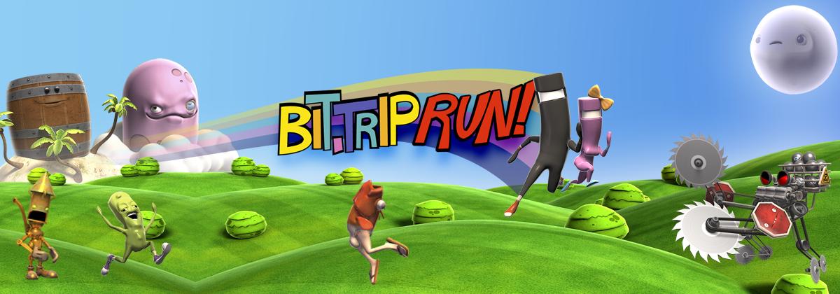 BIT.TRIP RUN!-iOS-sale-01