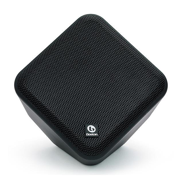 Boston-Acoustics-SoundWare-Indoor:Outdoor-Speaker
