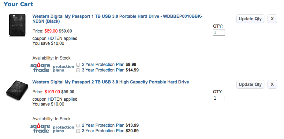 buydig-wd-passport-hard-drive