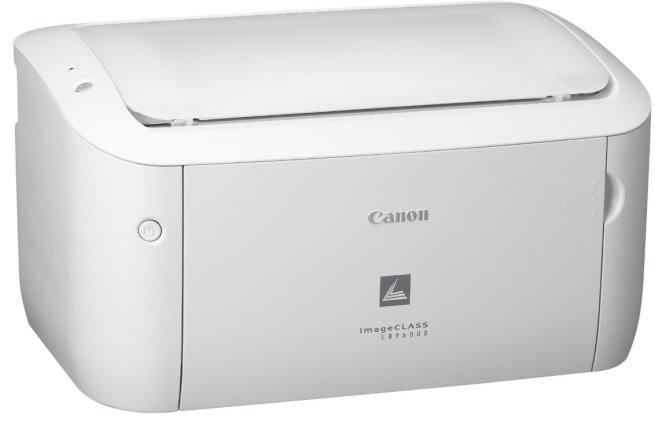 Canon-imageCLASS-LBP6000-Compact-Laser-Printer
