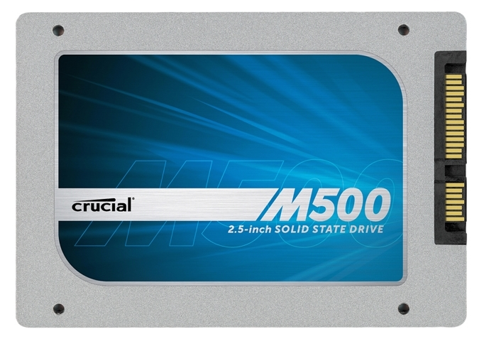 crucial-m500-deal-ssd