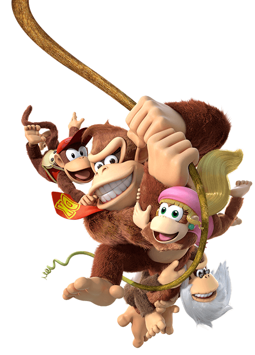 donkey-kong-tropical-freeze-3