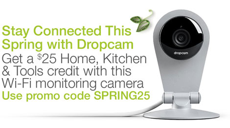 dropcam-amazon-promo
