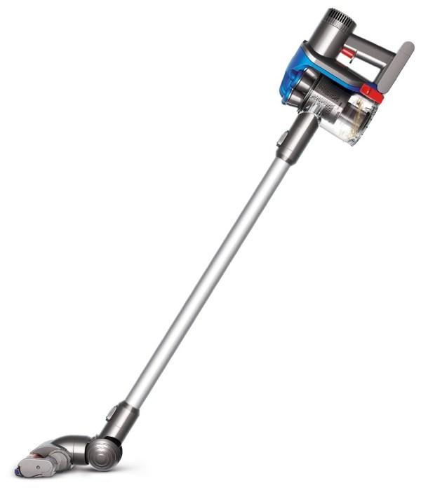 Dyson DC35 Blue Multi Floor Stick Vacuum-sale-01