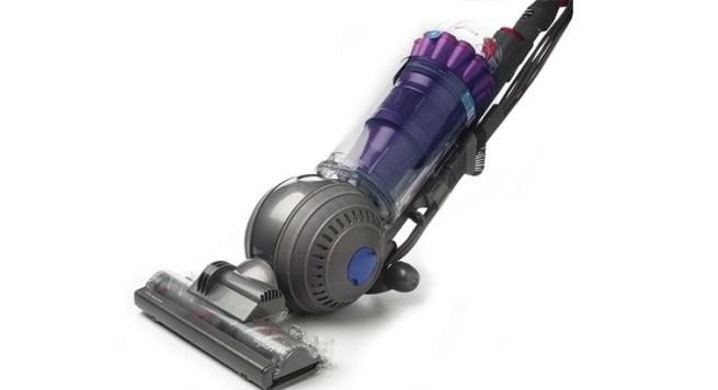 dyson-DC41-bagless-vacuum