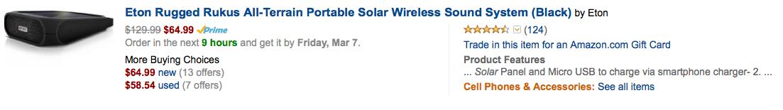 eton-solar-speaker-amazon