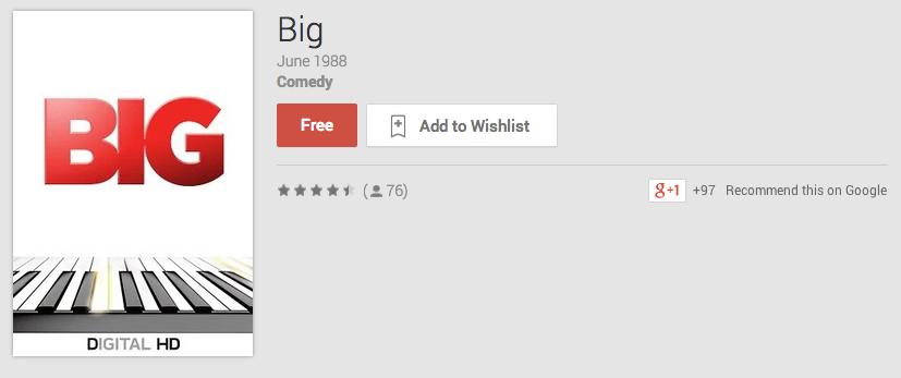 google-play-big-free