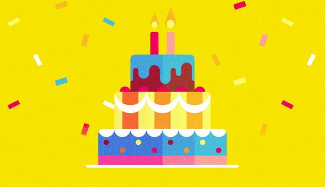 Happy-2nd-Birthday-Google-Play!