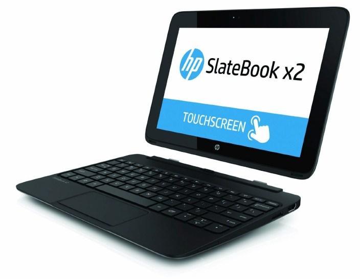 HP SlateBook x2 tablet-sale-HP-01