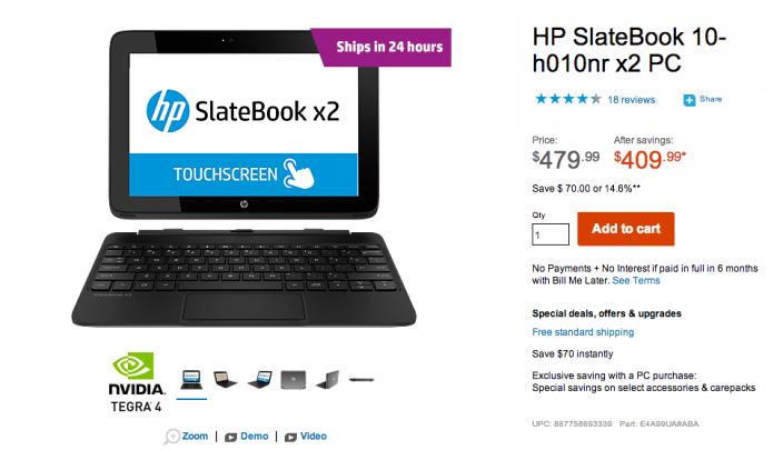 HP SlateBook x2 tablet-sale-HP-02