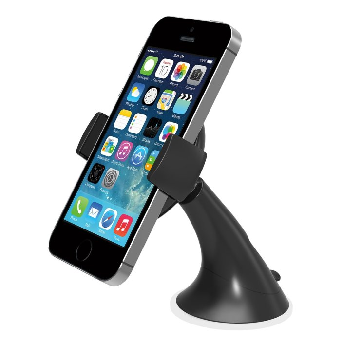 iOttie Easy View Universal Car Mount Holder-sale-iPhone-01