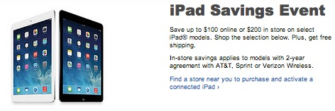 iPad-sale-best-buy