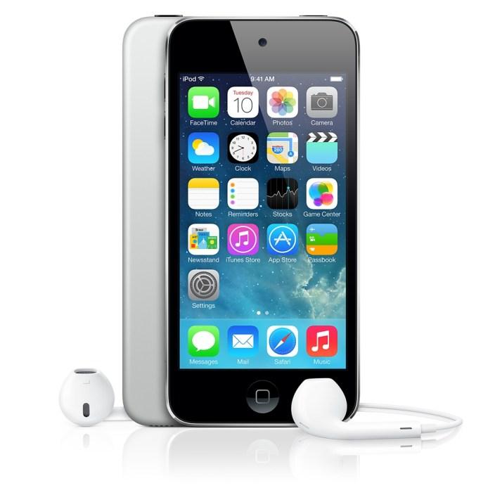 iPod Touch-5th Gen-sale-01