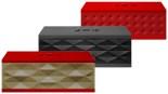 Jawbone-JAMBOX-Wireless-Bluetooth-2.1-Speaker-System-