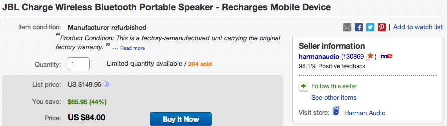 JBL-charge-ebay