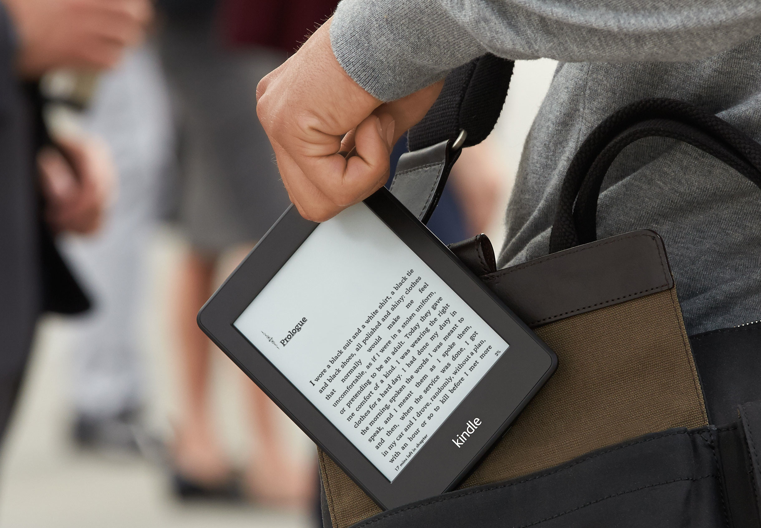 kindle-paperwhite-deal