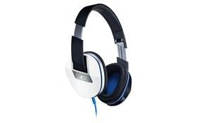 Logitech UE 6000 Noise Cancelling Headphones