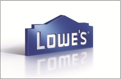 lowes-gift-card-deal