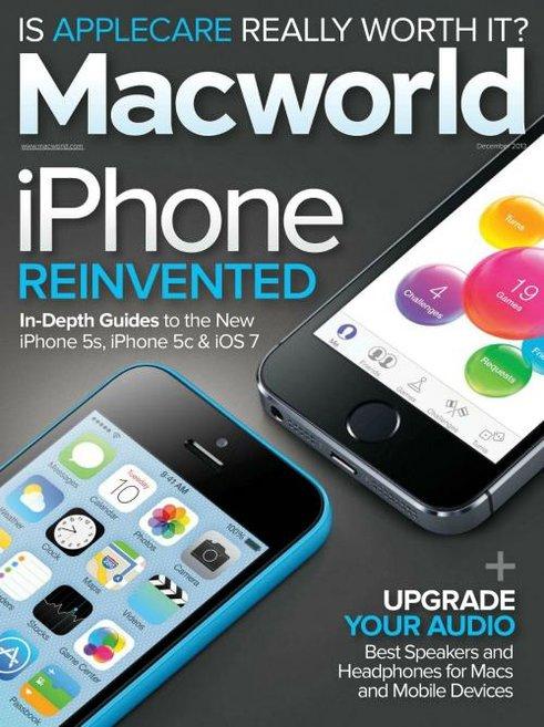macworlddec2013-sale-mag-deals-01