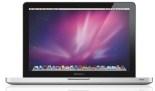 MC700LL-Apple 13.3%22 Macbook Pro