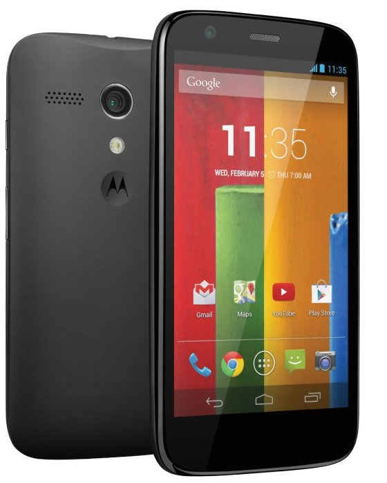 Motorola-Moto-G-Android-Smartphone-for-Boost-Mobile