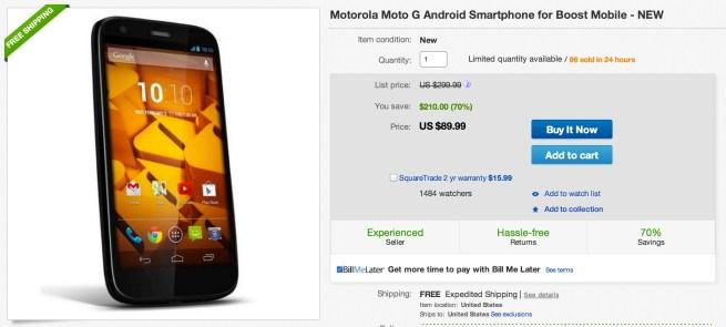 Motorola-Moto-G-Android-Smartphone