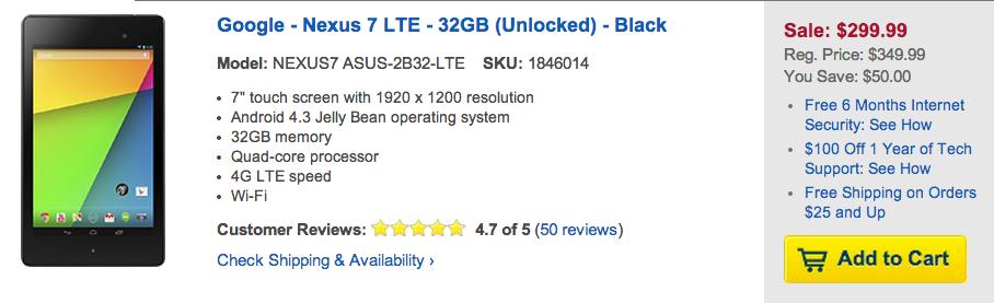 nexus-7-best-buy-lte