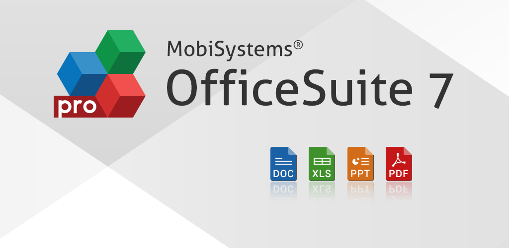 officesuite-pro-7-android-amazon
