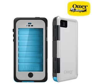 OtterBox-Armor-Arctic-Case-For-iPhone 5