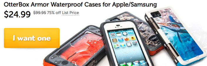 otterbox-armor-woot-iphone-deal