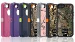 OtterBox Defender Series iPhone 5