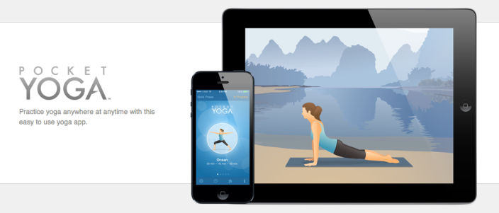 Pocket Yoga-sale-iOS-01