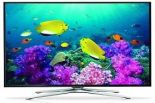 Samsung UN50F5500 50-Inch 1080p 60Hz Smart LED TV