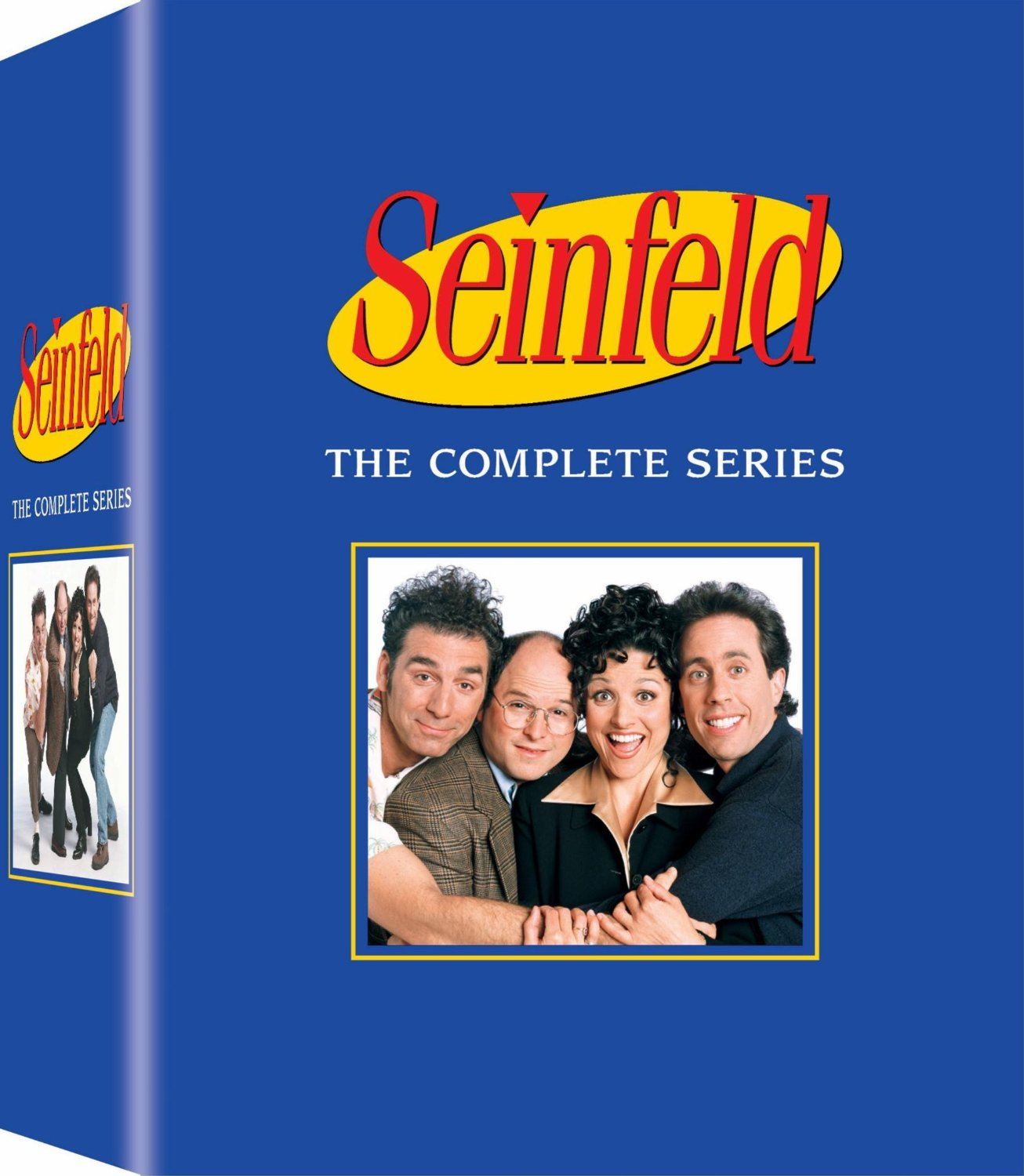seinfeld-complete-dvd-deal