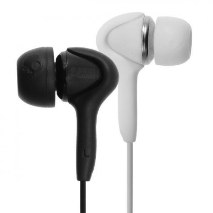 skullcandy-smokin-buds-mic-d-stereo-headset-main-view