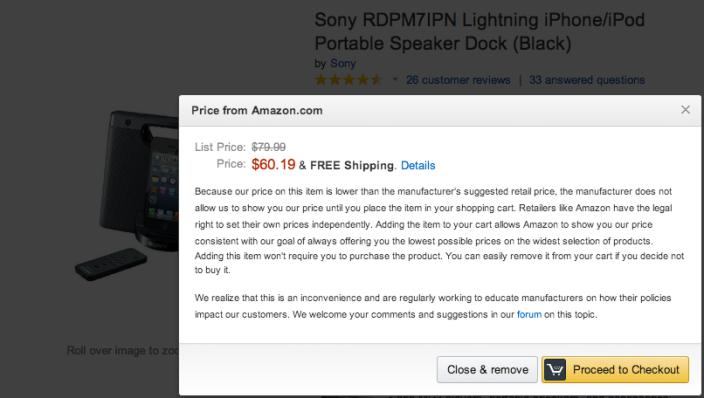 Sony RDPM7IPN Lightning iPhon-iPod-Portable-speaker-dock-sale-02