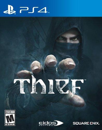 Thief-console-sale-01