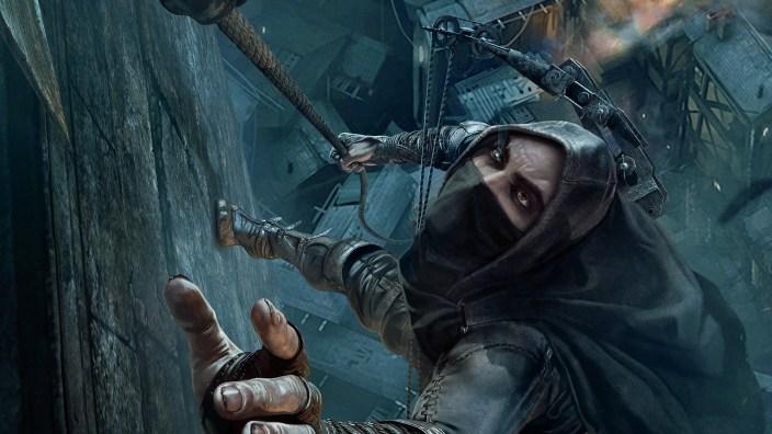 Thief-console-Xbox-Playstation-sale-01