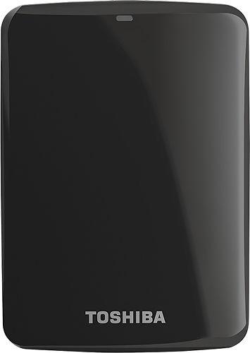 toshiba-canvio-1.5tb-portable