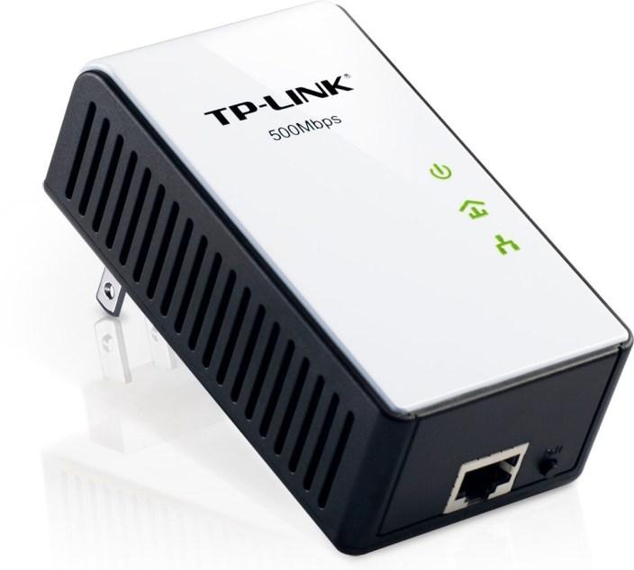 TP-LINK AV500 Gigabit Powerline Adapter-sale-01