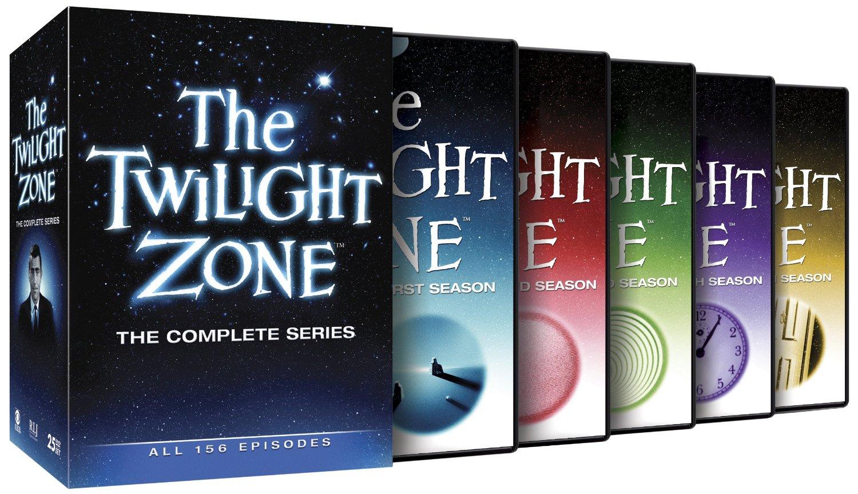 twilight-zone-dvd-deal