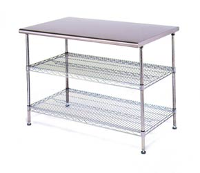 Up To 35% Off Select HDX Wire Storage Units