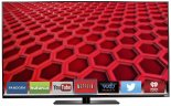 Vizio 55%22 E550i-B2 Smart LED HD TV 1080p  Built-in WiFi Internet Apps