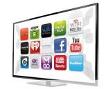 VIZIO-LED-Smart-TV-Wi-Fi