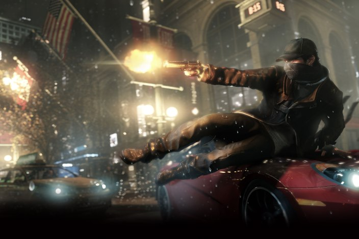 Watch Dogs-preorder-sale-01
