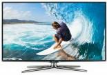 55%22 Samsung LED 1080p Smart HDTV