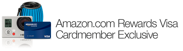 amazon-visa-coupon