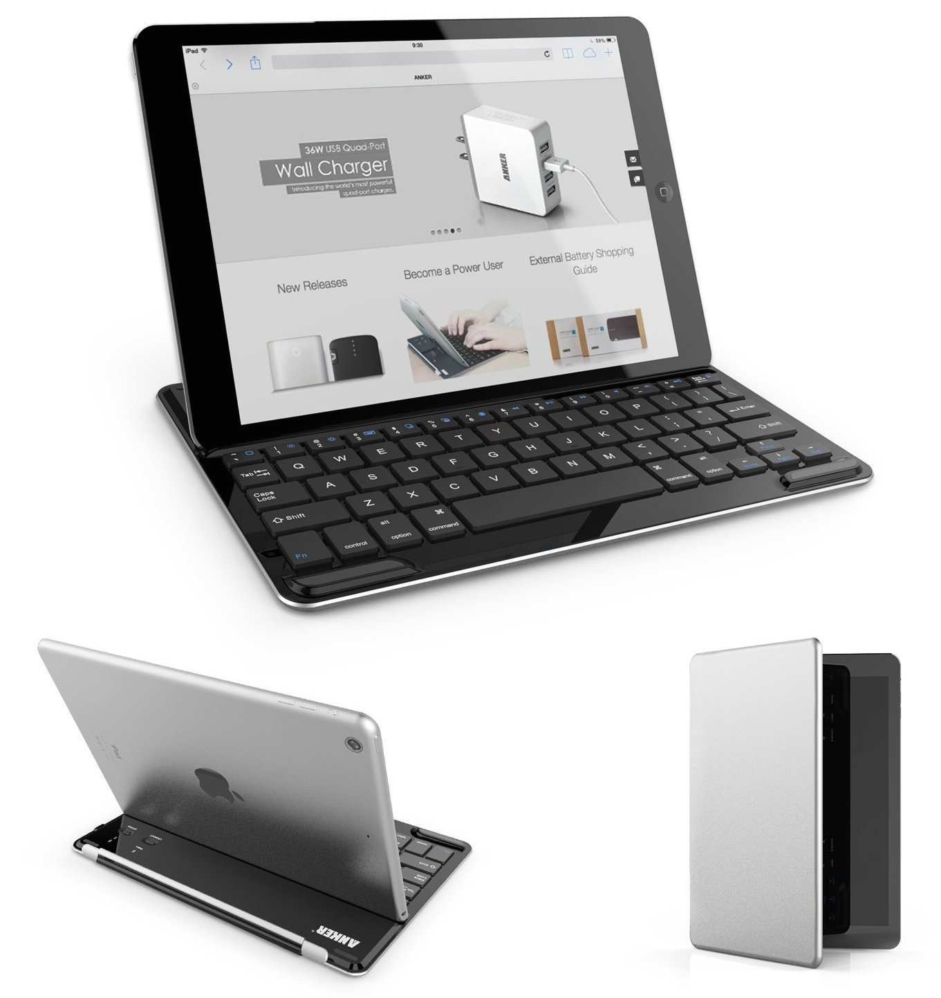 anker-ultra-thin-ipad-air-bluetooth-keyboard-case