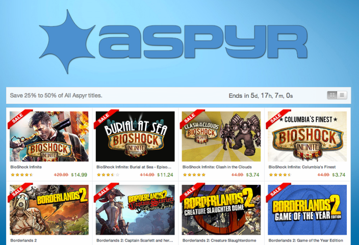 Aspyr-Mac games-25off-50off-01