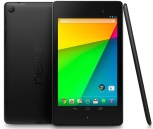 Asus Google Nexus 7 Tablet 16GB, Android 4.3 Jellybean, 2nd Gen
